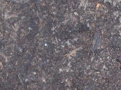 891167Soil Conditioner.JPG691501_large