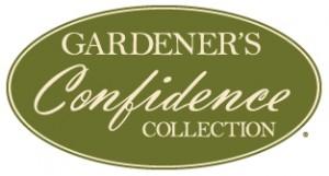 Gardener's Confidence Logo