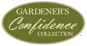 gconfidence-r1